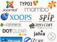 Download Kumpulan Script CMS Terbaru 2016