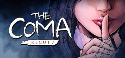 The Coma Recut Deluxe Edition-PLAZA