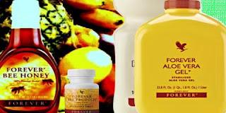 Benefits of drinking Aloe vera juice