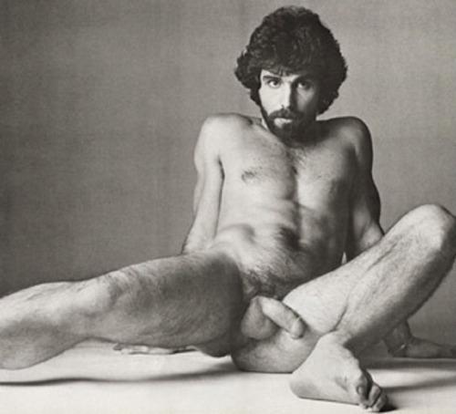 George Payne And Brian Granger Porn Pics