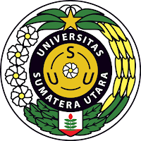 Image result for logo  usu