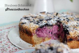 http://sasibella.blogspot.de/2014/05/blaubeer-schmand-streuselkuchen.html