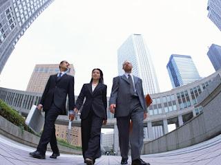 Coaching Ejecutivo, una inversión para empresas y profesionales