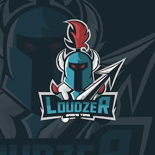 loudzer gaming