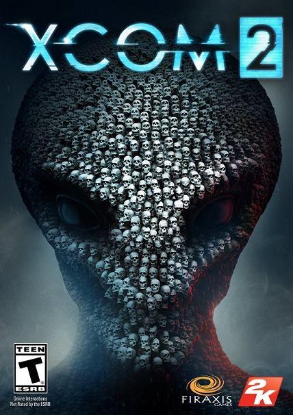 xcom2 pc game free download full version