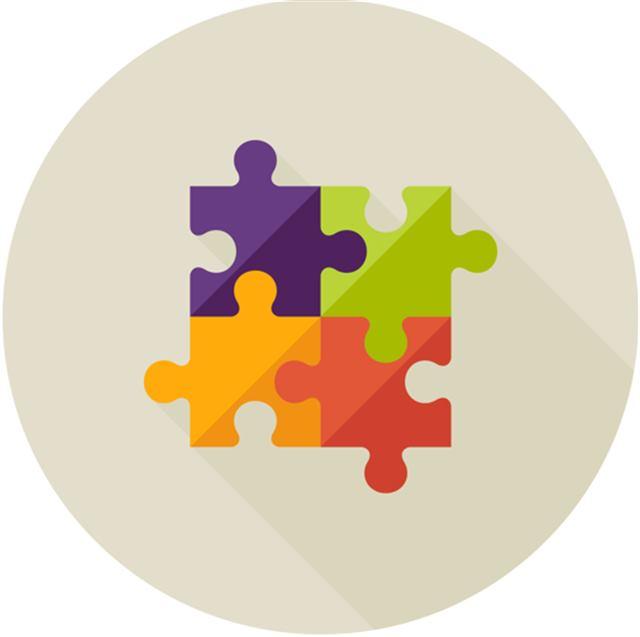 القوى والعوامل الاجتماعية والثقافية والديموغرافية والجغرافية التى تؤثر فى المنظمات