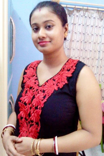 Marathi Bhabhi Beauty Chick Of The Day  Hot And Sexy-3445