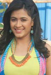 Sonia Balani age, wiki, biography