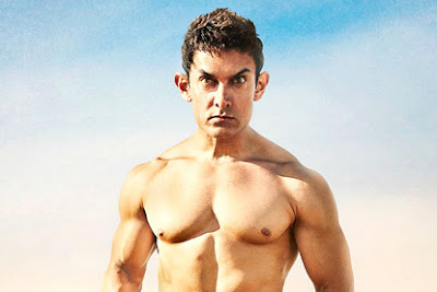 Latest Amir Khan HD Images,collection of Aamir Khan Photos,Popular Bollywood Actor Aamir Khan HD wallpaper,superstar Aamir Khan pics,Amir Khan beautiful pictures gallery free download 2016 ,top hd wallpapers Amir kha,Letest photos Amir Khan | top 10 hd wallpapers Amir khan | Amir Khan hd images | Amir Khan  hd pics | Amir Khan  hd picturs | Amir Khan  | new hd wallpapes Amir Khan