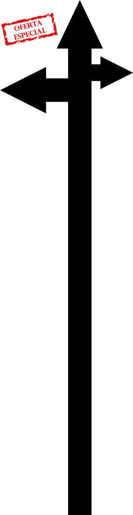 Groopon