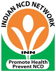 Indian NCD Network