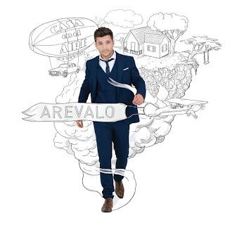 Arevalo - Casa en el Aire (Single) [iTunes Plus AAC M4A]