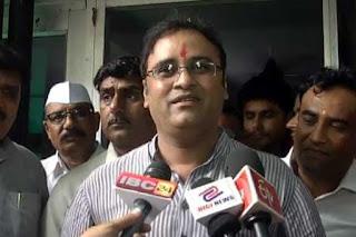 ajay-singh-arun-yadav-oath-to-make-congress-govenrment