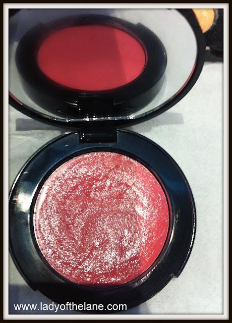 Bobbi Brown Makeup Lesson