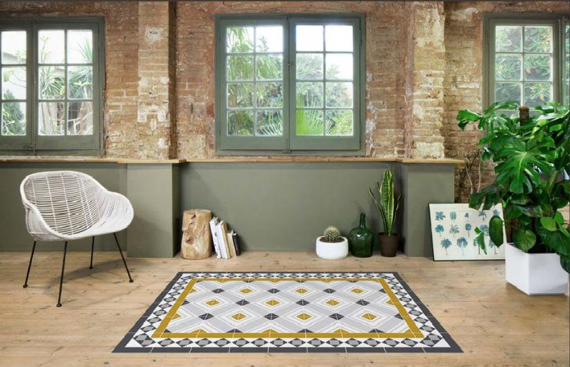 Pilma presenta las 5 tendencias que cambiarán tu hogar esta primavera-verano 2016