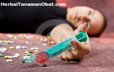 penyalahgunaan antibiotik, antibiotik, bakteri, batuk, bronkitis, mrsa, resistensi
