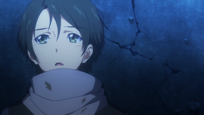 Beatless Episode 6 Subtitle Indonesia