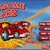 لعبة السيارات 2
