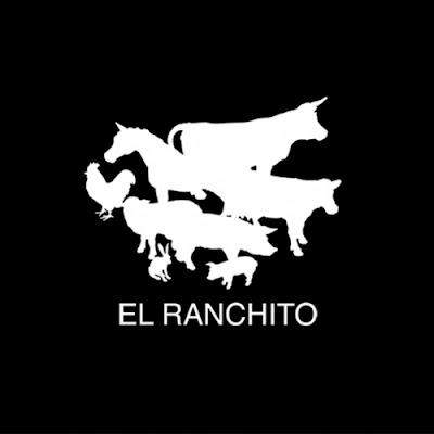 http://www.elranchito.es/en/