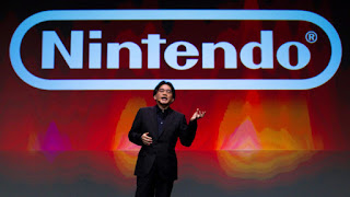 Nintendo's next two games for mobile platforms will be completely free