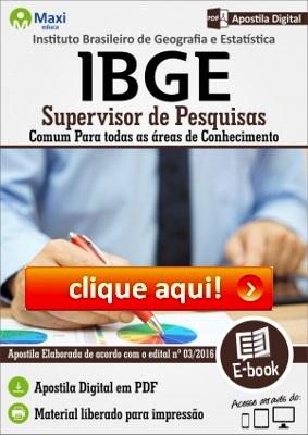 http://www.maxieduca.com.br/apostilas-para-concurso/ibge-supervisor-de-pesquisas-comum/?af=7