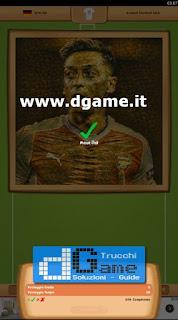gratta giocatore di football soluzioni livello 2 (3)