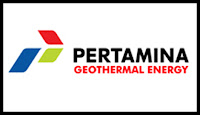 jobsinpt.blogspot.com/2012/04/recruitment-bumn-pertamina-geothermal.html