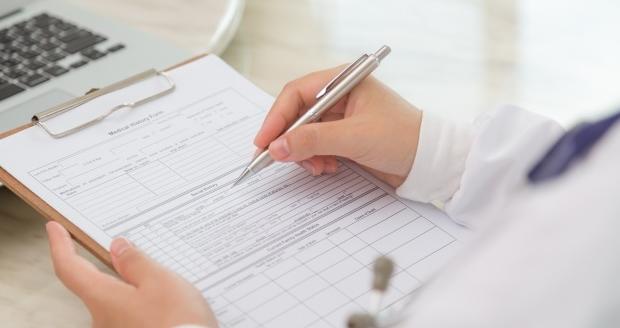 Apa saja syarat pendaftaran bidikmisi ?