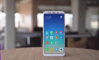 new-xiaomi-redmi-5