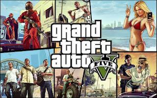 7+ Game Rockstar Games Terbaik Dan Terpopuler 2