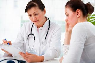 Những lý do rất dễ dẫn đến bệnh viêm phụ khoa mà 90% bạn gái không chú ý