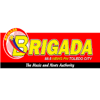 Brigada News FM DYBD 88.5 Toledo City