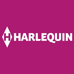 Harlequin France