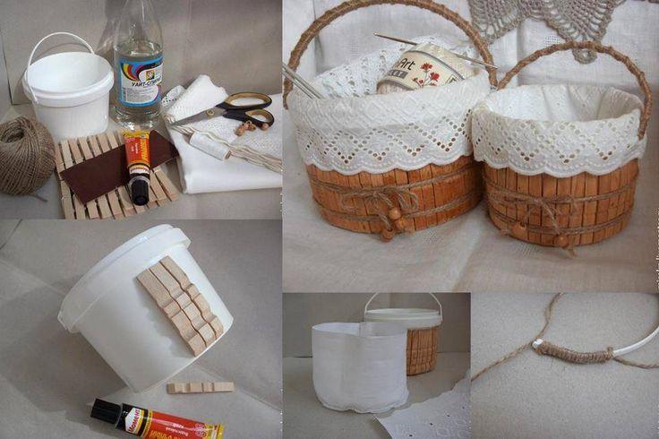 Las mejores manualidades para decorar el hogar for Manualidades para decorar el hogar