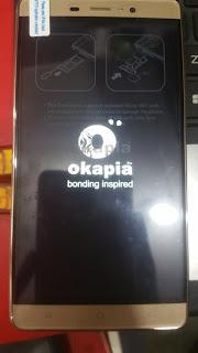 20170130_203105 Okapia signature pro flash file 100% ok file upload by razib telecom Root