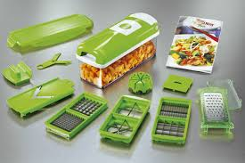 Multi Chopper Vegetable Cutter Lowest Online Price