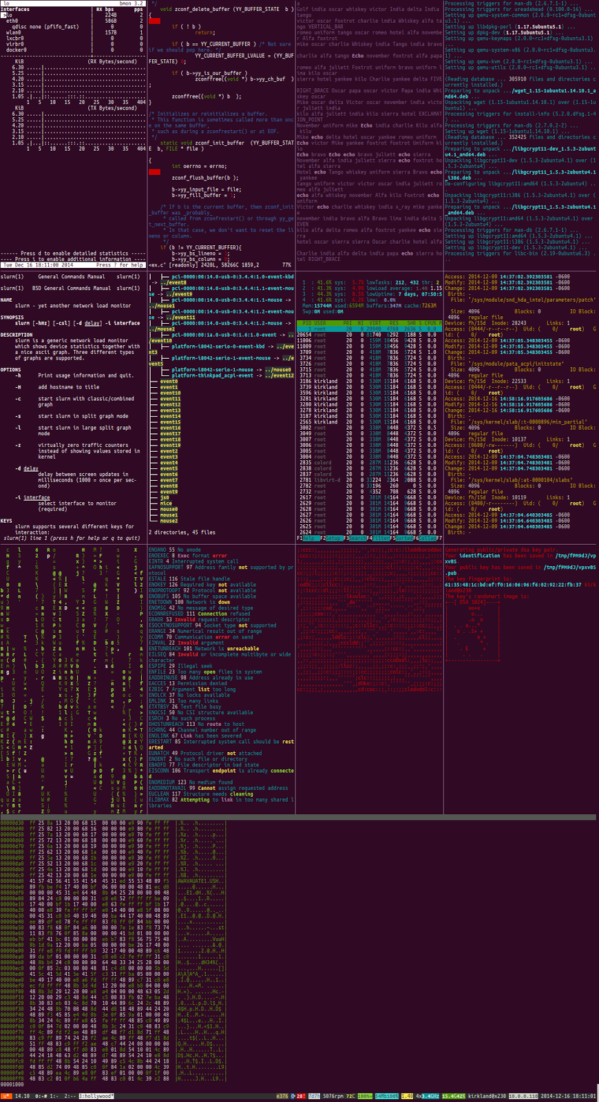 Gitahead Install Ubuntu