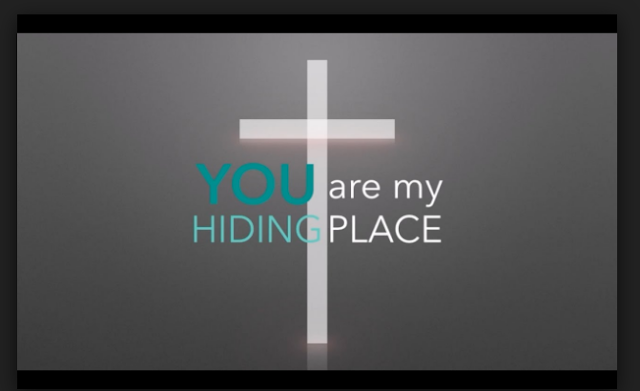 Jpcc Worship – You Are My Hiding Place