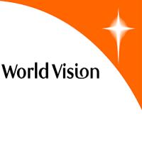Job Opportunity at World Vision, Regional Senior IT Auditor
