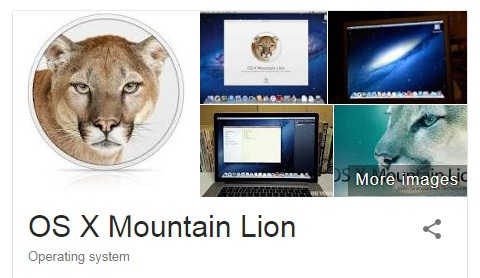 OS X Mountain Lion Wiki