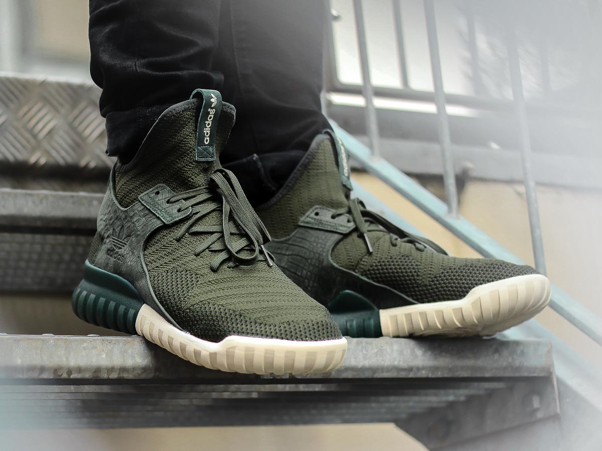 buy online 0a0ee 9a079 promo code for adidas tubular x green 75e91 851b7