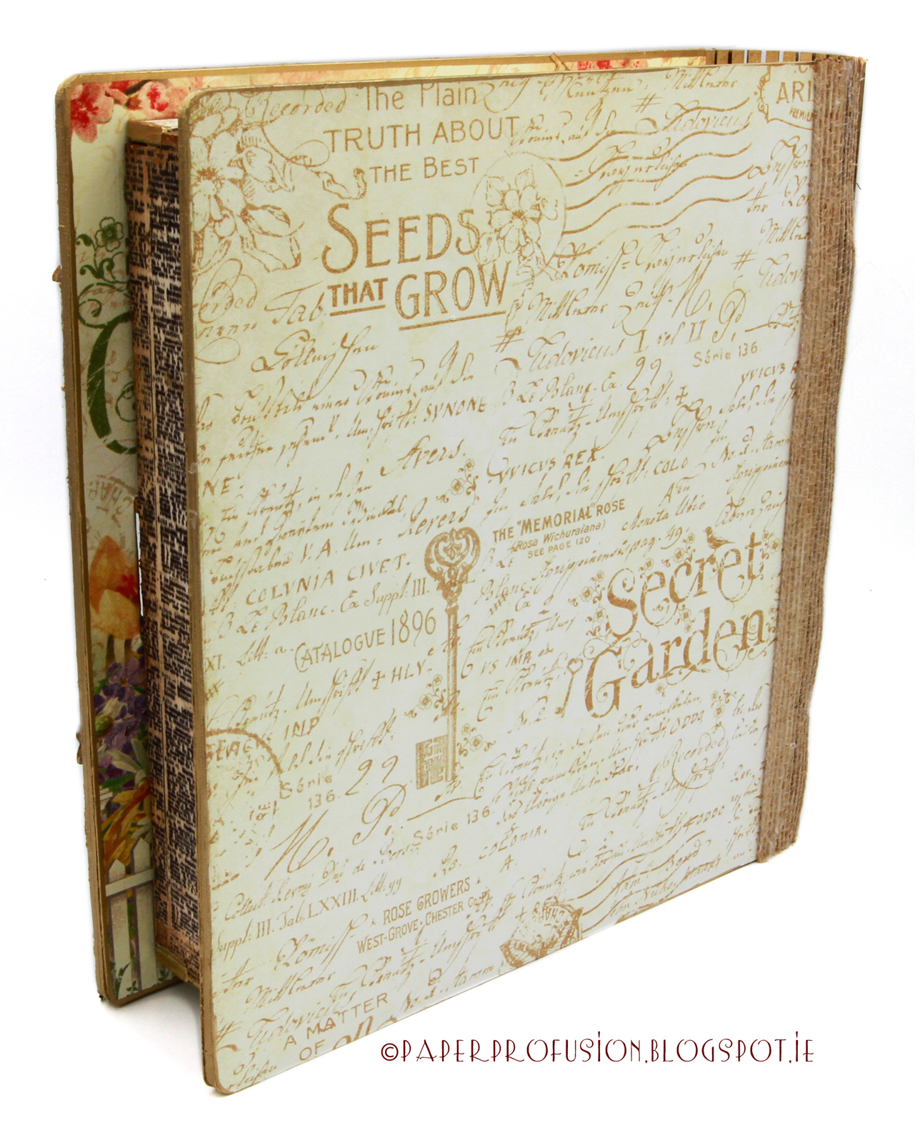 secret garden essays When many people hear the word secret they may have a grin or a worried expression on their face  can you keep a secret english literature essay print reference .