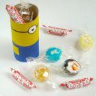 http://accesoriosninabonita.blogspot.com.es/2014/07/diy-packaging-con-el-tubo-del-papel.html