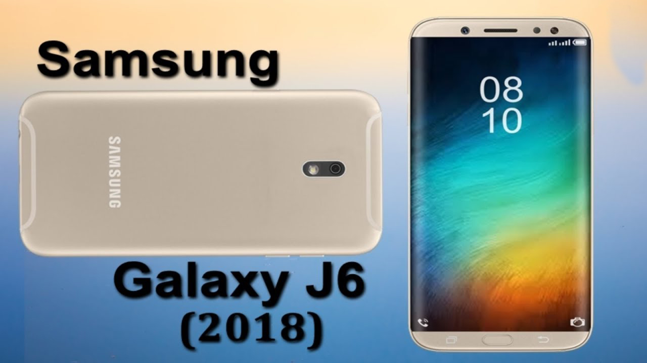 Gadgetshoppy Tech News Smartphone Reviews Samsung Galaxy S5 Super Amoled Touchsreen 16m Colors Quad Core 25 Ghz Processor 2g Ram J6 Unboxing Overview The New 2018 Comes With Samoled A 56 Infinity Display Its Powered By Exynos 7870 Soc And In 3 4 Gb