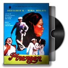 Pinangan (1976)