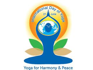 Best 3 International Yoga Day Mobile App