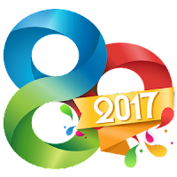 Go-Launcher-Android-Apps-For-Themes-latest-version-2017
