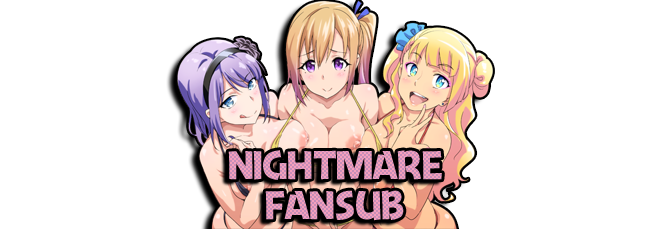 Nightmare Fansub