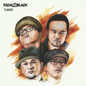 Fade2Black - Tabik! (Full Album 2017)
