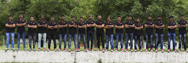 U Mumba Coach E Bhaskaran shares his thoughts on the team ahead of Pro Kabaddi Season 5